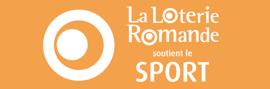 La Loterie Romande